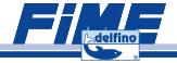 Fime S.r.l. Logo